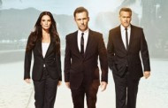 Burn Notice Season 7 premiere on Super Channel