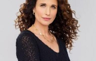 Andie Macdowell and Dylan Neal Star in Cedar Cove Premiering July 21
