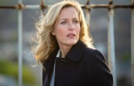 Gillian Anderson Stars in Psychological Thriller THE FALL, Premiering July 7 on Bravo