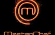 CTV Announces MASTERCHEF CANADA Casting Details