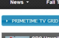Channel Canada Unveils New Feature: Primetime TV Grid