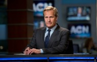 The Newsroom Returns For a Second Season July 14 on HBO Canada