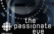 This Summer on THE PASSIONATE EYE