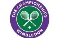 TSN Serves 200+ hours of WIMBLEDON, June 24 – July 7