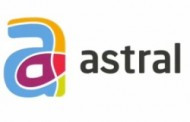 CRTC approves BCE's bid to acquire Astral's television and radio services