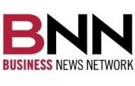 Bell Media and Bloomberg Media Partner to Create Canada's Leading Multi-Platform Business News Brand, BNN Bloomberg