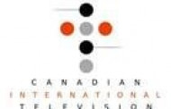 Inaugural Canadian International Television Festival Launches in November