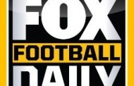 FOX FOOTBALL DAILY on SportsNet One, Beginning August 19