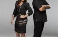 Rachael Ray and Guy Fieri Unveil New Series RACHAEL VS. GUY: KIDS COOK-OFF