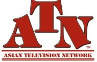 ATN launches 6 new Channels on Bell Fibe TV