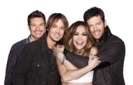 Season 13 of AMERICAN IDOL Kicks-Off with Two-Night Premiere, Jan. 15 & 16 on CTV Two