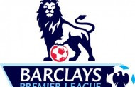 TSN Announces BARCLAYS PREMIER LEAGUE Schedule Ahead of Opening Weekend