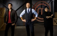 Canada's Favourite Culinary Competition MASTERCHEF CANADA Returns With a Special Two-Hour Premiere, April 8 on CTV