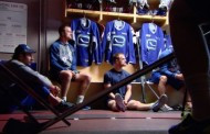 CBC Presents NHL revealed: A Season Like No Other