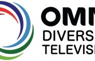 OMNI Television Ushers in the Year of the Horse with Leading Event Coverage, Beginning January 31