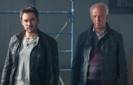 Republic of Doyle and Murdoch Mysteries Crossover Airing January 29th
