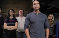 New Original Series 'To Catch a Killer' Sets Out to Solve Canadian Cold Cases on OWN