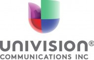 Telelatino Brings Univision, America's Most Watched Spanish-language Network, to Canada