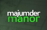 Production of W Network's Majumder Manor Season 2 Underway in Newfoundland