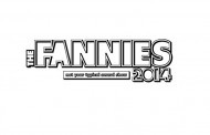 The Fannies Return With Fourth Annual Awards Show on TELETOON at Night