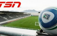 Last Night's Montreal Impact-Toronto FC Match is Most-Watched MLS Game Ever on TSN