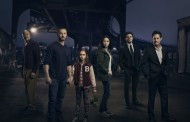 CTV Adds Drama BELIEVE from Oscar®-Winner Alfonso Cuarón  Beginning March 10 on CTV