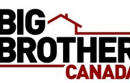 Big Brother Canada kicks off nationwide casting call