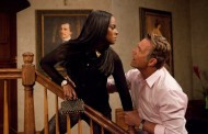 OWN: Oprah Winfrey Network (Canada) Announces the Canadian Premiere of The Haves and the Have Nots