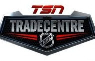 TSN's TRADECENTRE is Once Again Canada's #1 Source for Trade Deadline Day Coverage