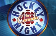 CBC'S 2014 Stanley Cup Coverage Begins Wednesday