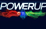 CTV Unveils 2014/15 Prime-Time Schedule