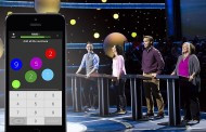 Test Your Intelligence With CBC's Canada's Smartest Person