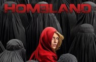Super Channel to premiere Homeland's Fourth Season October 5th, same as U.S. premiere