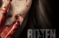 Space Teases Poster Campaign for Season 2 of BITTEN