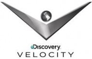 New TV Channel: Discovery Velocity Launches February 12