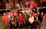 MASTERCHEF CANADA Finalists Revealed in Advance of Season 2 Premiere