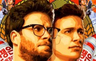 Highly Controversial Comedy Movie THE INTERVIEW Now Available on Netflix