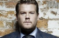 THE LATE LATE SHOW WITH JAMES CORDEN Joins  CTV Two