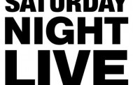Global Goes Live from New York with SNL 40th Anniversary Event Programming