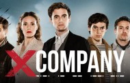 CBC Adds WWII Spy Thriller X COMPANY to Primetime Lineup