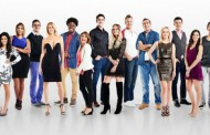 Global Unveils All 16 Canadians Entering the Big Brother Canada House