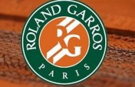 TSN and RDS Reach Multi-Year Media Rights Extension for  FRENCH OPEN