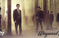 City Sets Premiere Date for Wayward Pines
