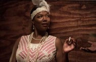 Queen Latifah Stars in New HBO Film BESSIE, May 16 on HBO Canada