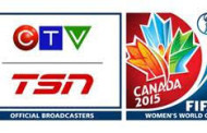 FIFA WOMEN'S WORLD CUP CANADA 2015 – Game Day Notes