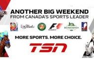 FIFA, NBA Finals, French Open and Canadian Grand Prix Tops TSN Weekend Highlights