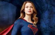TV Gord Reviews Supergirl