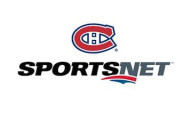Sportsnet Rings in the New Year With the 2016 Bridgestone NHL Winter Classic®
