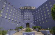 HBO Canada To Present Big-Buzz Documentary GOING CLEAR: SCIENTOLOGY AND THE PRISON OF BELIEF