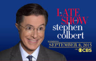 TV Gord's What's On for the week of September 6-12, 2015